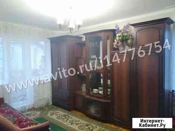 1-комнатная квартира, 31 м², 5/5 эт. Белгород