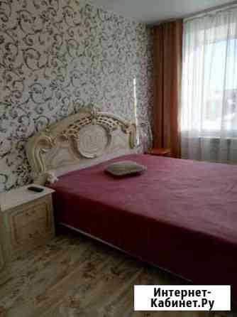 Комната 17 м² в 4-ком. кв., 4/9 эт. Иваново