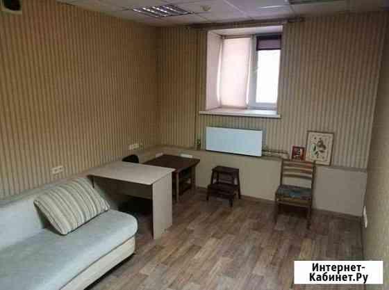 Сдам офисное помещение, 100 кв.м. Новосибирск