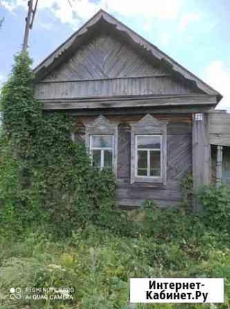 Дом 46 м² на участке 28 сот. Кондоль