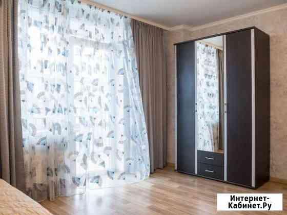 2-комнатная квартира, 80 м², 7/12 эт. Калининград