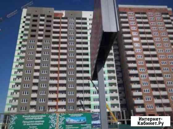 2-комнатная квартира, 74 м², 5/18 эт. Саратов