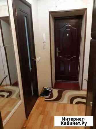 1-комнатная квартира, 30 м², 1/10 эт. Волжский