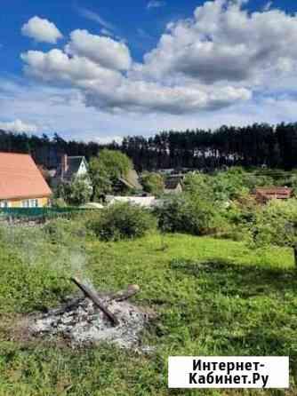 Дача 50 м² на участке 6 сот. Обнинск