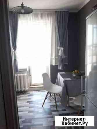 3-комнатная квартира, 75 м², 10/11 эт. Симферополь
