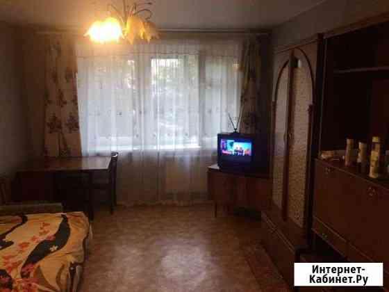 Комната 18 м² в 2-ком. кв., 2/5 эт. Йошкар-Ола