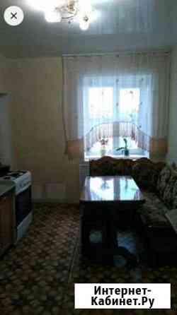 Дом 85 м² на участке 7 сот. Ульяновск