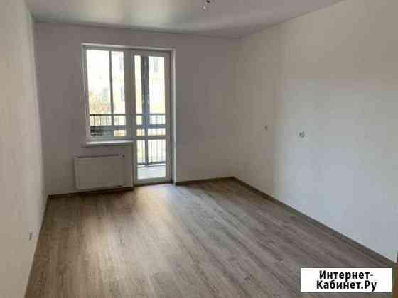 3-комнатная квартира, 93.9 м², 2/25 эт. Екатеринбург