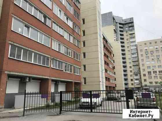 Офисное помещение, 20 кв.м. Новосибирск