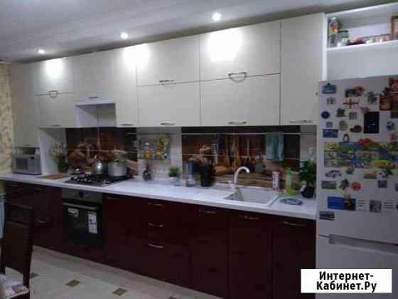 2-комнатная квартира, 60 м², 9/9 эт. Новочебоксарск