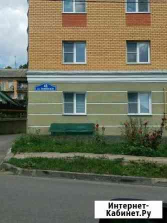 Гараж 30 м² Калуга