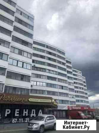 2-комнатная квартира, 40 м², 2/9 эт. Петрозаводск