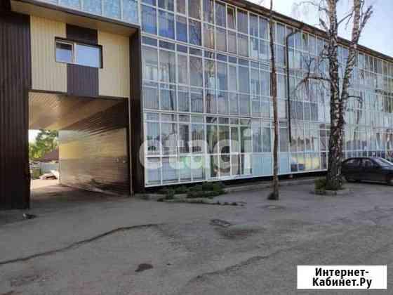 Студия, 24.2 м², 2/3 эт. Томск