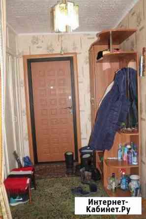 3-комнатная квартира, 62.7 м², 2/3 эт. Черлак