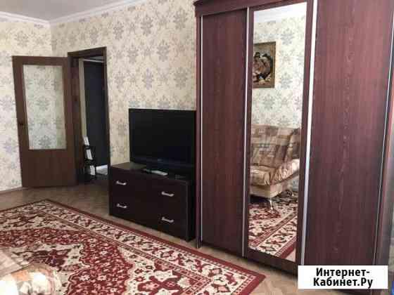 1-комнатная квартира, 33 м², 5/9 эт. Белгород