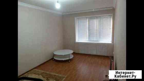 2-комнатная квартира, 50 м², 1/5 эт. Нальчик