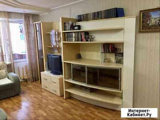 3-комнатная квартира, 57 м², 3/5 эт. Саранск