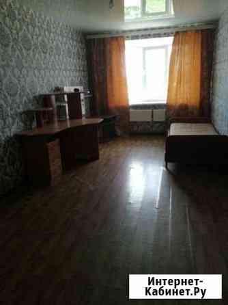 1-комнатная квартира, 38 м², 5/5 эт. Урюпинск