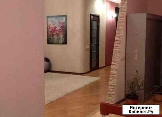 1-комнатная квартира, 39 м², 7/19 эт. Новосибирск