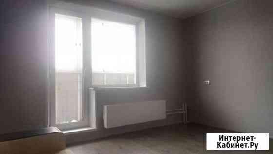 1-комнатная квартира, 39 м², 10/10 эт. Челябинск