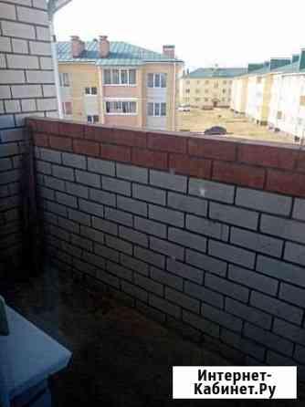 Студия, 21 м², 3/3 эт. Кострома