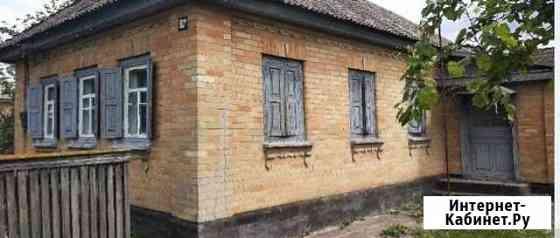 Дом 47 м² на участке 15 сот. Рязань