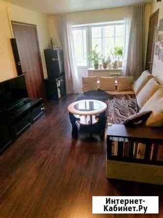 2-комнатная квартира, 41 м², 4/5 эт. Екатеринбург