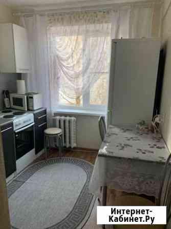 1-комнатная квартира, 41 м², 2/5 эт. Сортавала