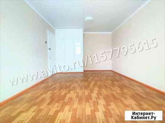 Комната 18 м² в 1-ком. кв., 5/9 эт. Калуга