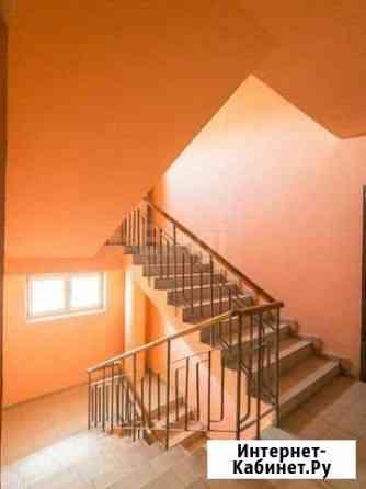 2-комнатная квартира, 55 м², 3/5 эт. Улан-Удэ