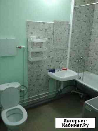 1-комнатная квартира, 42 м², 14/17 эт. Ярославль