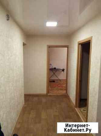 3-комнатная квартира, 59 м², 3/5 эт. Нолинск