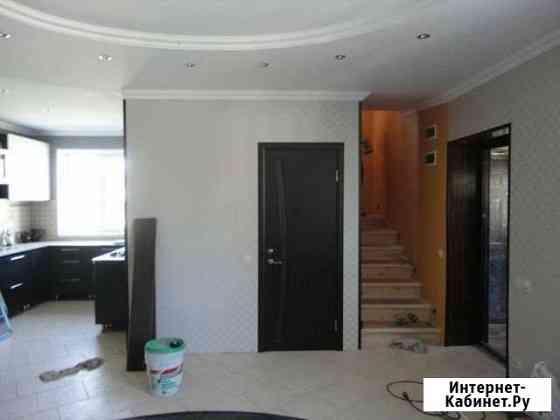 Дом 84 м² на участке 3 сот. Саратов