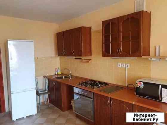 3-комнатная квартира, 75 м², 10/10 эт. Саратов