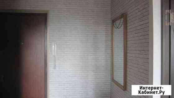 1-комнатная квартира, 35.2 м², 7/9 эт. Десногорск