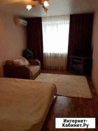 1-комнатная квартира, 45 м², 3/10 эт. Воронеж