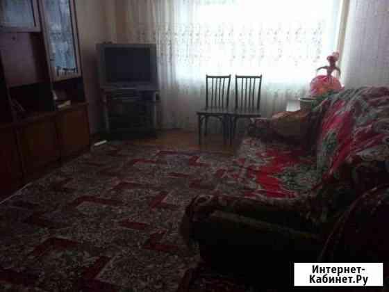 3-комнатная квартира, 60 м², 3/5 эт. Костерево