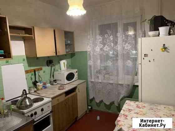 3-комнатная квартира, 65.9 м², 4/5 эт. Ноябрьск