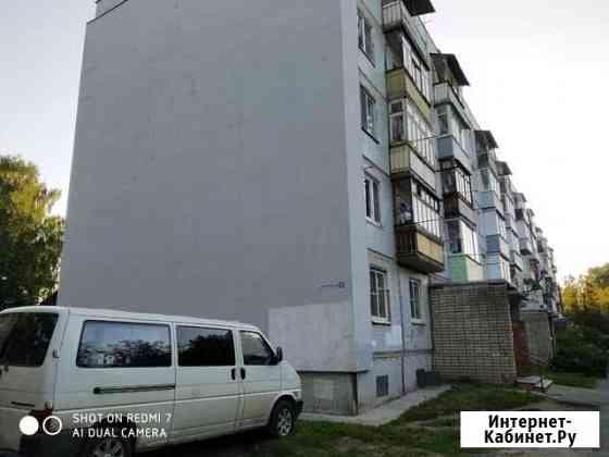 2-комнатная квартира, 48 м², 4/5 эт. Кострома