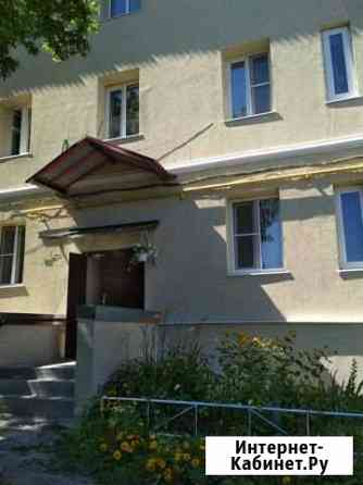 1-комнатная квартира, 26 м², 1/3 эт. Воронеж