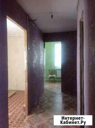 Дом 100 м² на участке 8 сот. Ульяновск