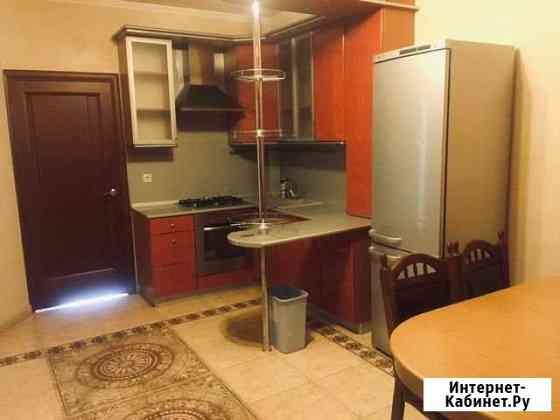 1-комнатная квартира, 50 м², 3/9 эт. Уфа