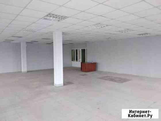 Идеально для спортивных секций и школы танцев Иваново