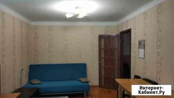 2-комнатная квартира, 46 м², 2/5 эт. Майкоп