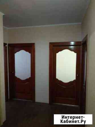 3-комнатная квартира, 82 м², 3/9 эт. Камышин