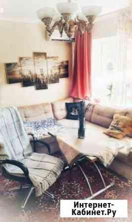 Дом 39 м² на участке 1 сот. Севастополь