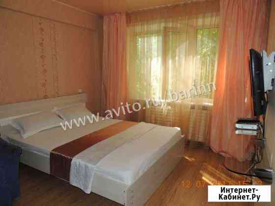 2-комнатная квартира, 46 м², 2/9 эт. Архангельск
