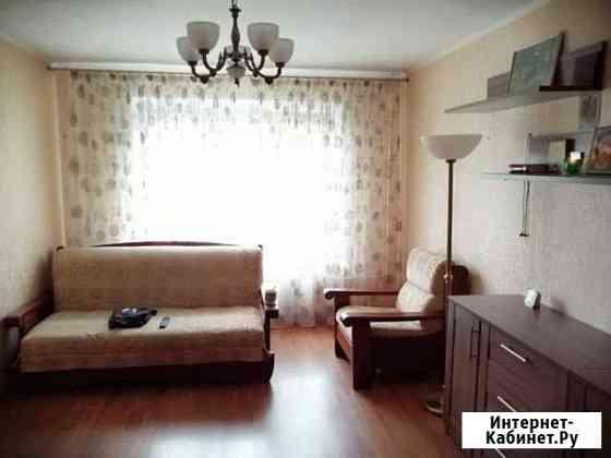 2-комнатная квартира, 48 м², 2/9 эт. Железнодорожный