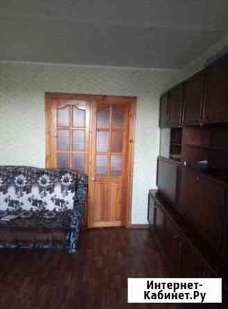 1-комнатная квартира, 41.7 м², 14/18 эт. Чебоксары
