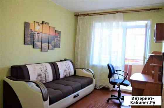 2-комнатная квартира, 48 м², 5/9 эт. Северодвинск